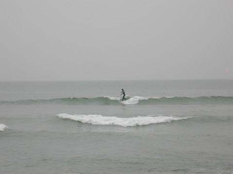 Dscn1697