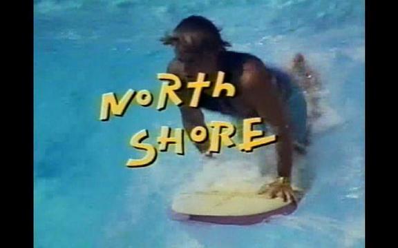 North_2