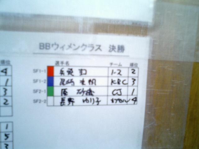 Pap_0973