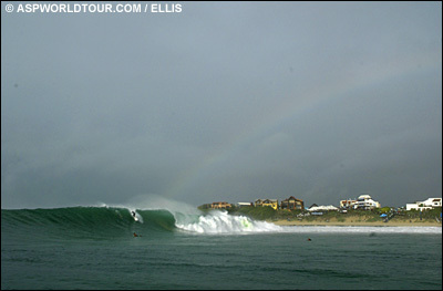 Supers_jbay_ellis_01_l
